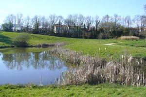 Loi sur l 39 eau guillaume marais ing nierie pays de la loire for Loi sur les constructions